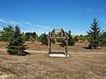Paucourt-FR-45-aire de jeu & arboretum-a2.jpg