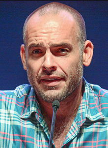 Paul Blackthorne 2014.jpg