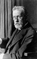 Paul Ehrlich (1854-1915) Wellcome M0013322.jpg
