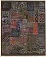 Paul Klee Structural II 1924.jpg