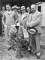 Paul Sauvé et Arthur Sauvé 1933.jpg