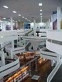 Pavilhão da Bienal.jpg