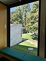 Pavillon Le Corbusier Museum, Zurich (Ank Kumar) 06.jpg