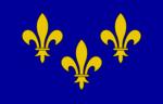 Pavillon royal de la France.png