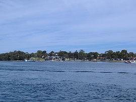 Paynesville Victoria Austrália 2.jpg