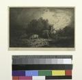 Paysage et animaux (NYPL b14917514-1158927).tiff