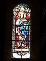 Payzac église vitrail (10).JPG