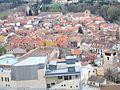 Peñafiel, visto desde el Castillo.jpg