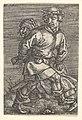 Peasant Couple Dancing MET DP828641.jpg