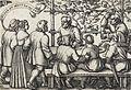 Peasants' Feast LACMA 61.41.10.jpg