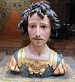 Pedro de mena, sant'aciselo, 1680 ca..JPG
