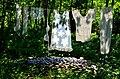 """Pedvāle open air museum """"Laundry day"""" by Līga Žimante - panoramio.jpg"""