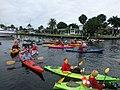 Peltier Lighted Kayak Photos (26) (23359146420).jpg