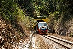 Pengalat-Besar Sabah Pengalat-Railway-Tunnel-05.jpg