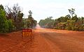 Peninsula Development Road, Cape York Peninsula, Queensland, Australia.jpg