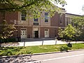 Penn State University Waring Commons.jpg
