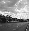 Pentax K-1000- Logan Rd, Holland Park - Flickr - Fishyone1.jpg