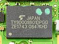 Pentax Optio P70 - Toshiba TY90009801DPGG on controller board-9808.jpg