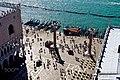 People In Venice (150948349).jpeg