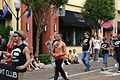 People of Pulse nightclub at Come Out With Pride Parade 2009 (4010607470).jpg