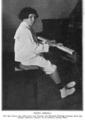 PepitoArriola1911.tif
