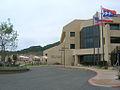Pepperdine University 2006.jpg