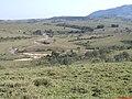 Pequenos Riachos que nascem na Serra de Itaqueri - panoramio.jpg