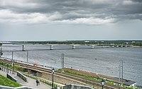 Perm asv2019-05 img76 Kama River.jpg