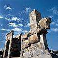Persepolis Iran-8.jpg