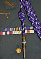 Pershing Rifles Cord.jpg