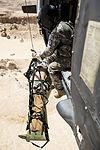 Personnel recovery partnership in Kuwait 140619-Z-AR422-367.jpg