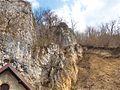 Pester Plateau, Serbia - 0138.CR2.jpg