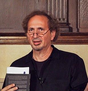 Peter Balakian American writer