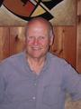 Peter Behn 2009-05-29-b.png