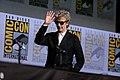 Peter Capaldi (36139090221).jpg