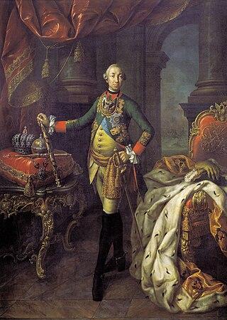 Peter III. (Russland)