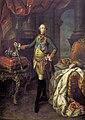 Peter III by A.Antropov (1762, Tretyakov gallery).jpg