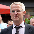 Peter Kurth 20090814 4843.jpg