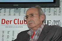 Peter Rühmkorf 2004 1.jpg