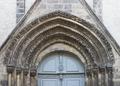 Peterskirche Görlitz, Portal 02.tif