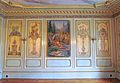 Petit Salon, Château Dufresne 49.jpg