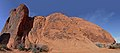Petrified dune - Valley of Fire.jpg