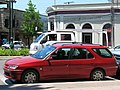 Peugeot 306 SW 1.6 XR 2001 (35518437716).jpg