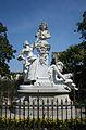 Pezenas monument Moliere.jpg