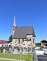 Pfaffstätt - Kirche.JPG