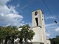 Pfarrkirche Dornbach 2.JPG