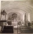 Pfarrkirche Hall bei Admont 01.jpg