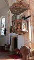 Pfarrkirche St. Martin - Hallwang 07.jpg