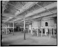Pfau Manufacturing Company, 1775 Mentor Avenue, Norwood, Hamilton County, OH HABS OHIO,31-NOWD,2-18.tif