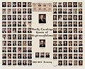 PhC 31-84 NC House Representatives (15571842780).jpg